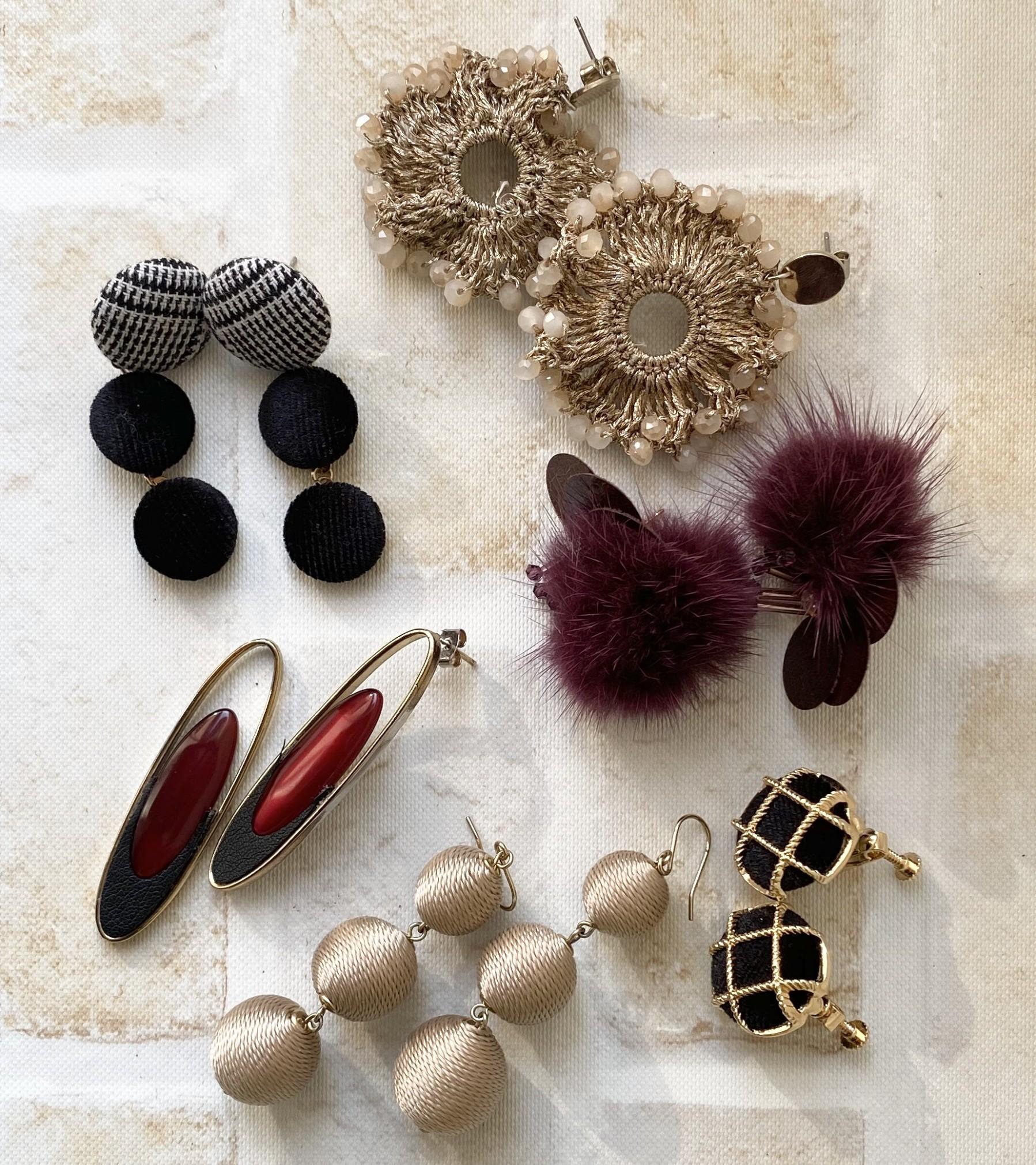 Life Design Clothing